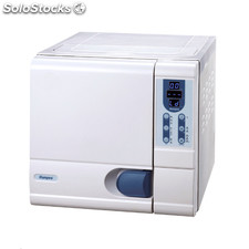 runyes autoclave user manual pdf