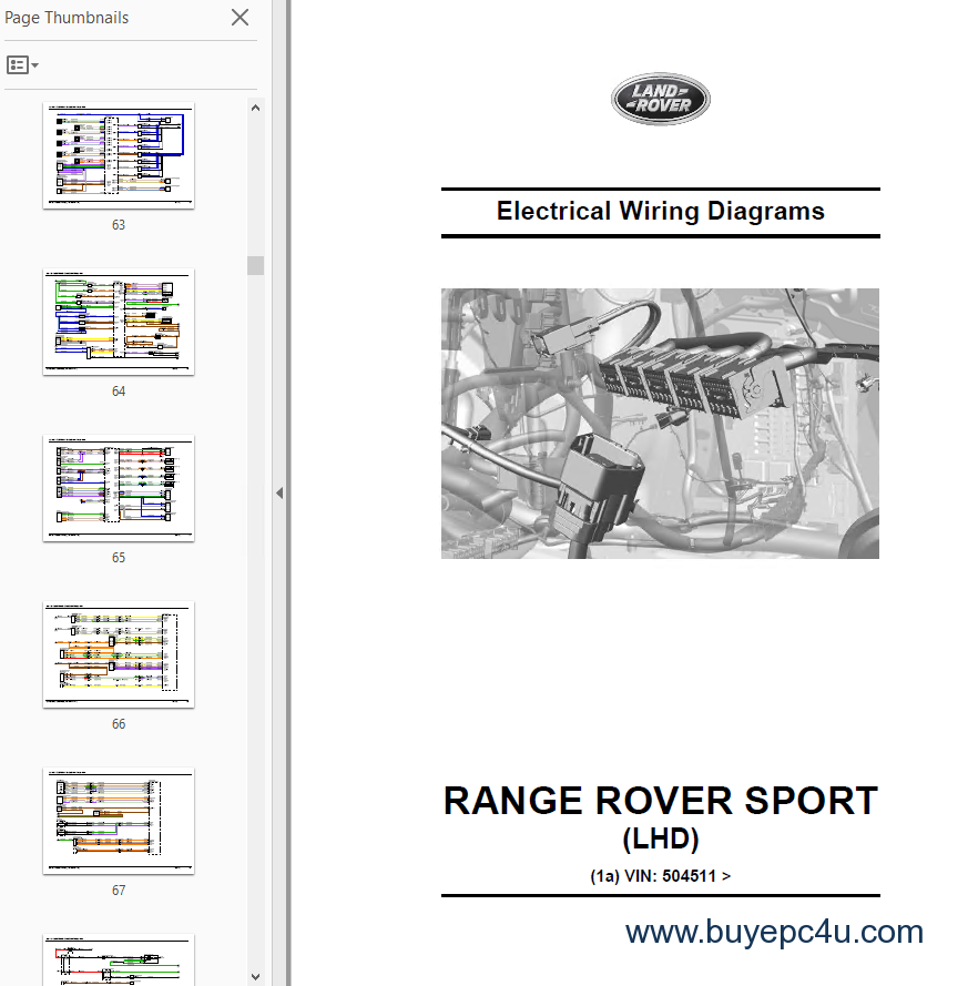 2013 range rover sport owners manual pdf