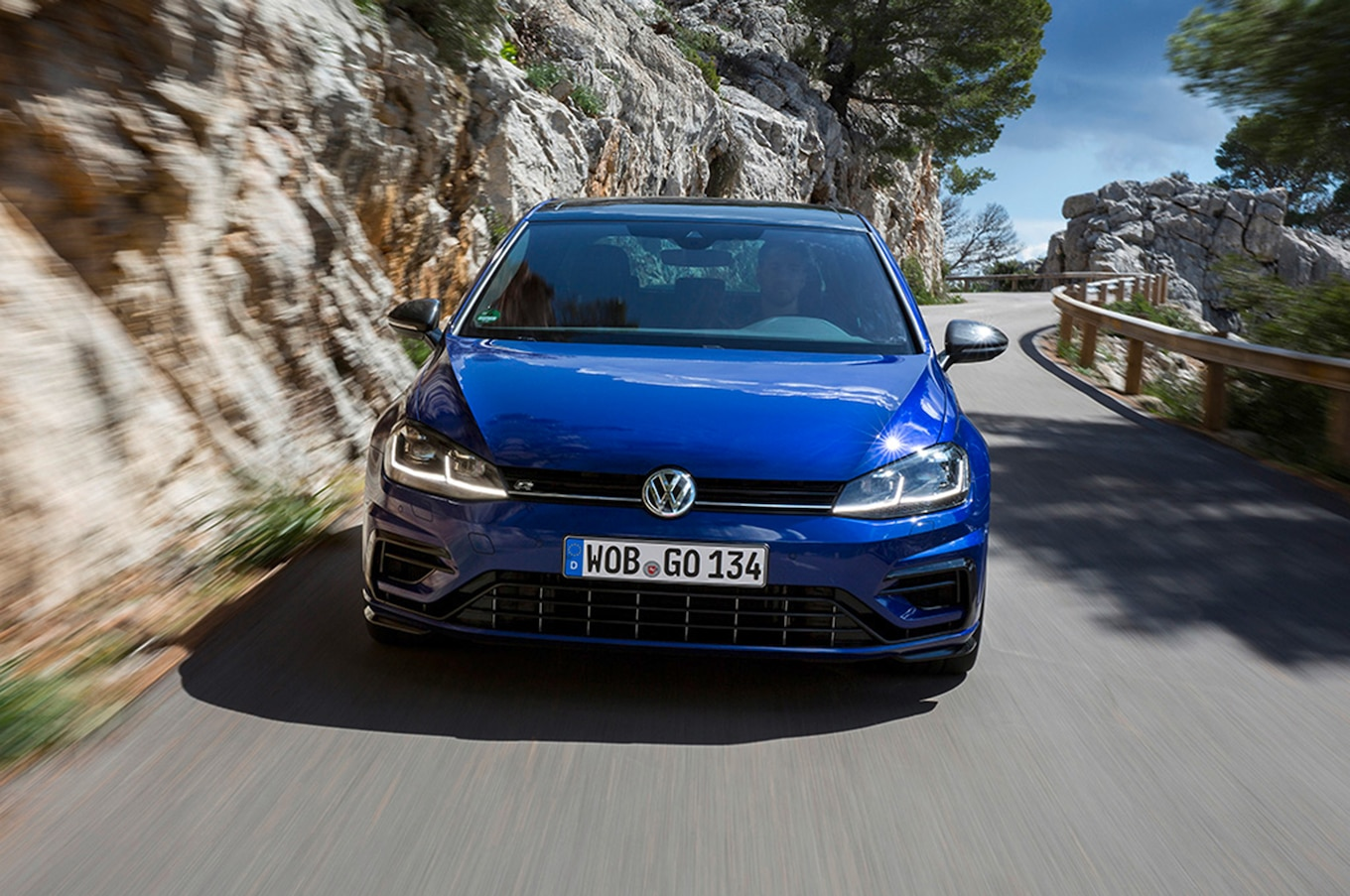 2016 golf r owners manual