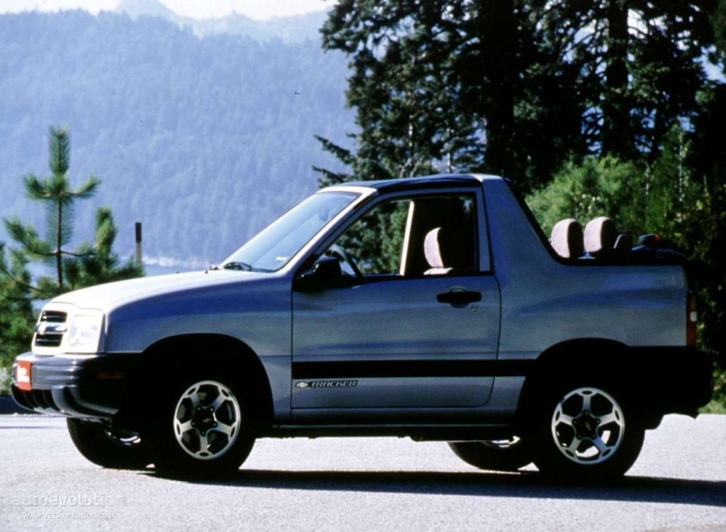 2000 chevy metro owners manual