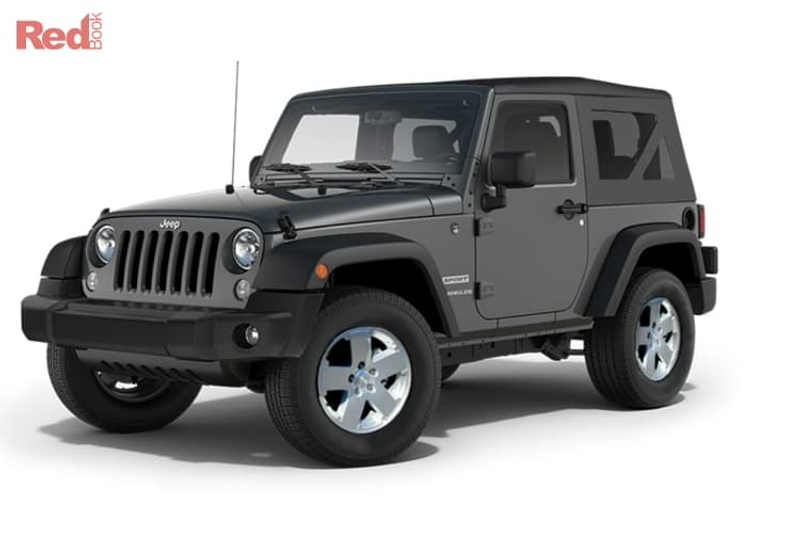 2017 jeep wrangler sport owners manual