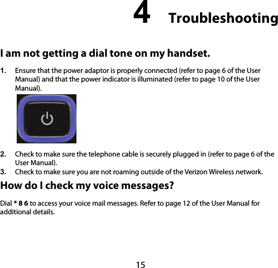 huawei band 2 user manual