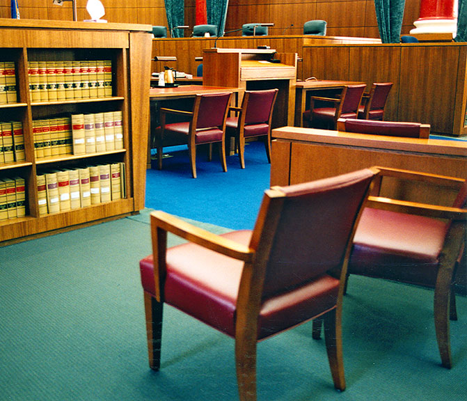 supreme court of illinois electronic filing procedures and user manual
