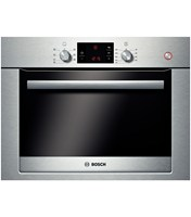 bosch oven user manual pdf